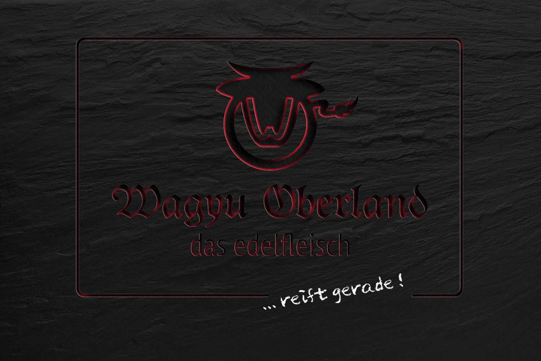 Bildhintergrund Wagyu Oberland
